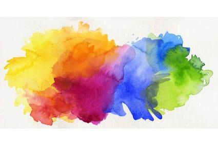 Nationaler Diversity Tag - IKUD Seminare