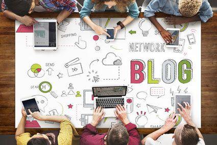 IKUD-Seminare Blog