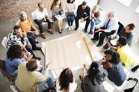 Projektmanagement Umsetzung