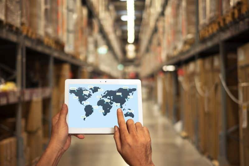 Internationaler Vertrieb: Interkulturelle kompetenzen im verkauf