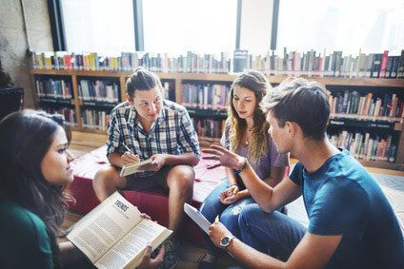 Seminarkonzepte interkulturell für Hochschule entwickelt