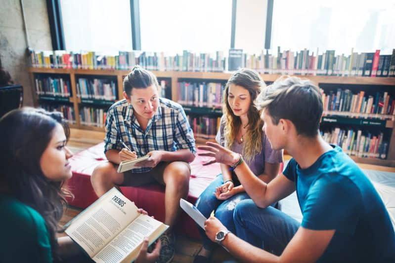 interkulturelle Kompetenz für Fachhochschule Düsseldorf
