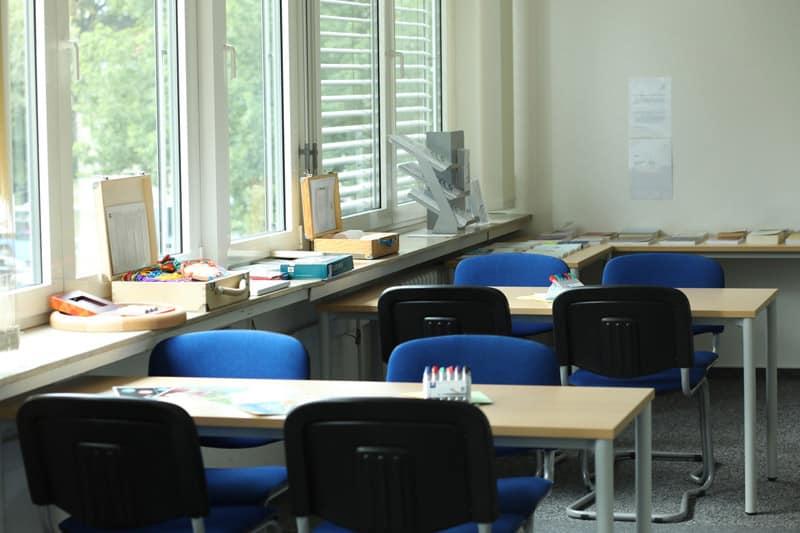 Weiterbildungsberatung: Interkulturelle Weiterbildung in Göttingen