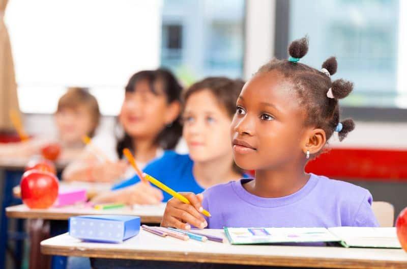 Training interkulturelle Sensibilisierung Schulamt