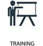 Präsenz Training