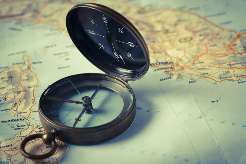 Über IKUD Seminare