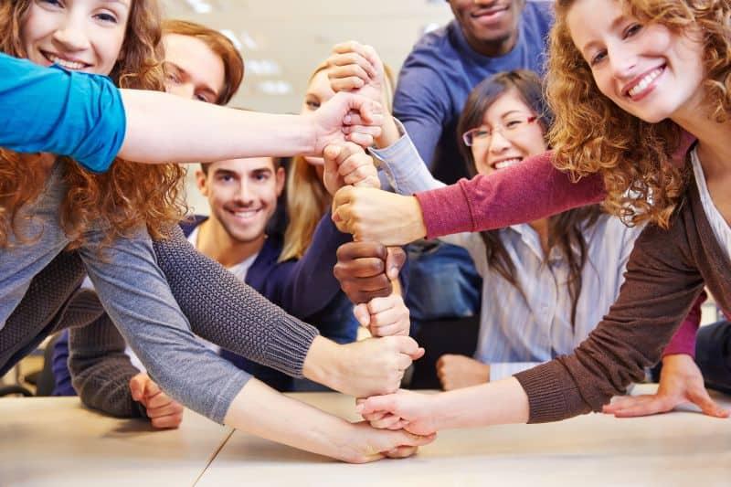 der interkulturelle ansatz von ikud seminare
